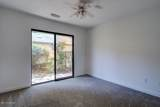 5001 Villa Place - Photo 26