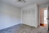 5001 Villa Place - Photo 28