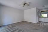 5001 Villa Place - Photo 32
