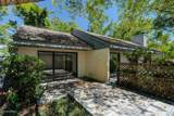5001 Villa Place - Photo 4