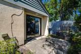 5001 Villa Place - Photo 7