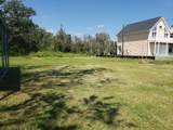 2603 Lennoxville Road - Photo 3