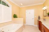 304 Cypress Landing Trail - Photo 19