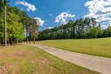 304 Cypress Landing Trail - Photo 32