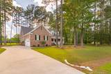 304 Cypress Landing Trail - Photo 37