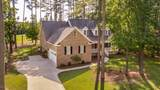 304 Cypress Landing Trail - Photo 40