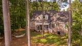 304 Cypress Landing Trail - Photo 41