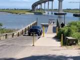 9062 Ocean Harbour Golf Club Drive - Photo 7