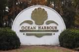 9062 Ocean Harbour Golf Club Drive - Photo 8