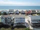 636 Ocean Boulevard - Photo 3
