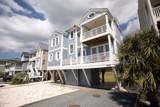 636 Ocean Boulevard - Photo 47