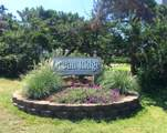 1102 Ocean Ridge Drive - Photo 2