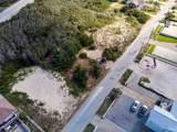 1102 Ocean Ridge Drive - Photo 3