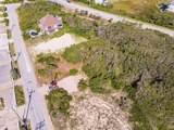 1102 Ocean Ridge Drive - Photo 8