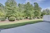 4311 Peeble Drive - Photo 42