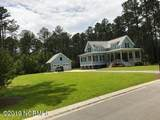 77 Corrolla Loop Road - Photo 7