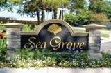 125 Sea Grove Lane - Photo 34