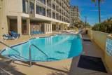 4800 Ocean Blvd Boulevard - Photo 22