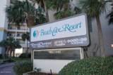 4800 Ocean Blvd Boulevard - Photo 3