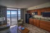 4800 Ocean Blvd Boulevard - Photo 9