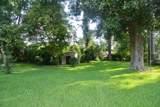 1815 Tryon Road - Photo 28