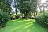 1815 Tryon Road - Photo 29