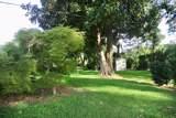 1815 Tryon Road - Photo 31