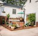 207 Carolina Avenue - Photo 31