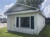113 Bostic Street - Photo 2
