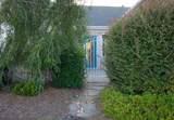 2137 Maple Leaf Drive - Photo 26