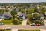617 Windsor Drive - Photo 3