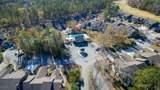 805 Cedarwood Village - Photo 45