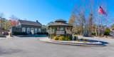 805 Cedarwood Village - Photo 49