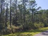 280 Boundary Loop Road - Photo 2