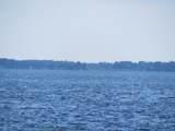 4 Hyde Away Shores - Photo 1