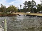 Lot 13 Old Pamlico Beach Road - Photo 3