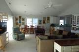108 Coral Bay Court - Photo 37