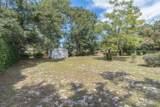 202 Cherokee Trail - Photo 30
