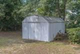 202 Cherokee Trail - Photo 31