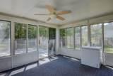 8078 Webster Court - Photo 9