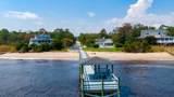 6244 Pebble Shore Lane - Photo 10
