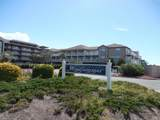 27 Ocean Isle West Boulevard - Photo 2