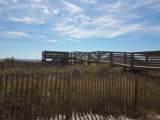 27 Ocean Isle West Boulevard - Photo 39