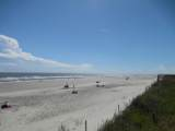 27 Ocean Isle West Boulevard - Photo 44