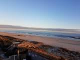 27 Ocean Isle West Boulevard - Photo 47