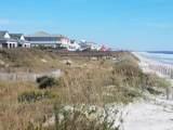 27 Ocean Isle West Boulevard - Photo 49