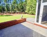 2137 Royal Pines Drive - Photo 38