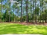 2137 Royal Pines Drive - Photo 40