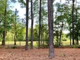 2137 Royal Pines Drive - Photo 41