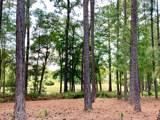 2137 Royal Pines Drive - Photo 42